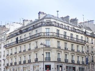 ル グランド ホテル デ ノルマンディに関する画像です。