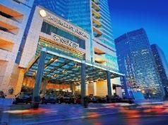 InterContinental Beijing Financial Street, Beijing