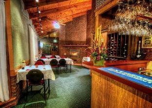 Econo Lodge Goldfields3