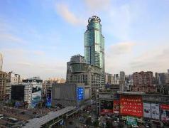 Royal Mediterranean Hotel, Guangzhou