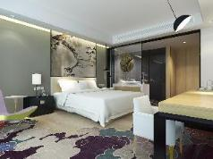 Warmyes Business Hotel, Guangzhou