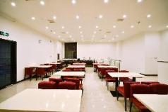 Lavande Hotels Wuhan Wuchang Railway Station Square, Wuhan