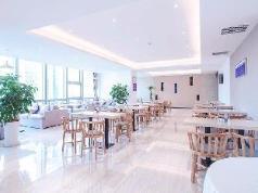 Lavande Hotels Tianjin Yujiapu Polar Ocean World, Tianjin