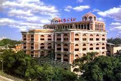 Guangdong Victory Hotel, Guangzhou