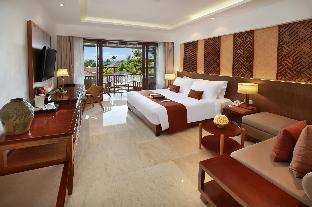 バリ ニクソマ ホテル2