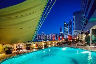 Corniche Hotel Abu Dhabi PayPal Hotel Abu Dhabi