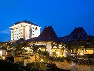 Sunan Hotel Solo