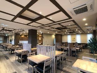 Hotel Route Inn Tsuchiura image
