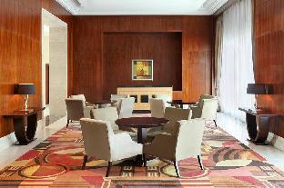 Booking Now ! Le Méridien Towers Makkah