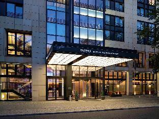 Booking Now ! Pullman Berlin Schweizerhof Hotel