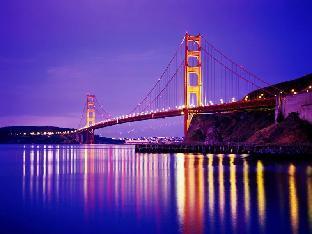 view of Holiday Inn San Francisco - Golden Gateway