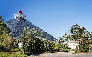 Promos Eventhotel Pyramide