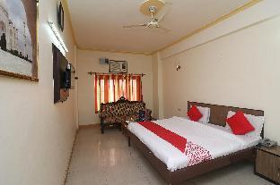 OYO 24951 Vaibhav Palace Агра
