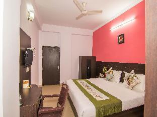 OYO 4679 Hotel Shantila Inn Аллахабад