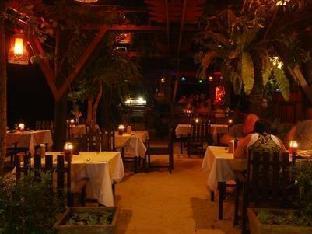 booking Koh Lanta Baan Laanta Resort & Spa hotel