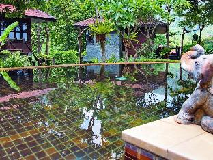 Baan Laanta Resort & Spa PayPal Hotel Koh Lanta
