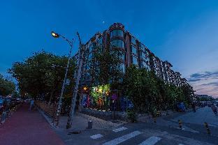 Get Promos Beijing RJ Brown City Center Hotel