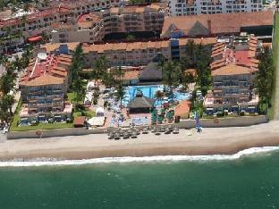 Canto del Sol Plaza Vallarta, All Inclusive Beach & Tennis Resort