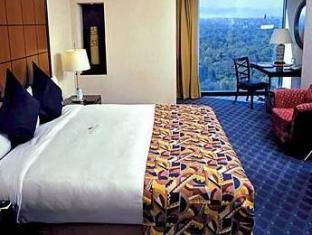 Fiesta Americana Grand Chapultepec Mexico City - Guest Room
