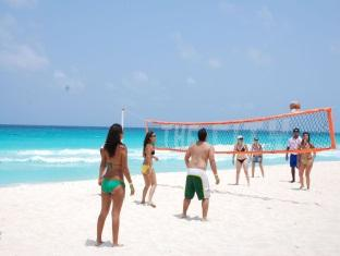 Solymar Cancun Beach Resort Cancun - Outdoor Sport