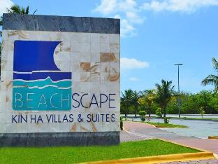 Beachscape Kin Ha Villas & Suites