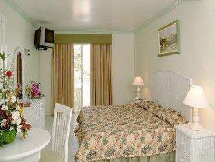 booking.com Dover Beach Hotel