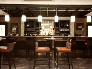 Great Northern & Conference Center Hotel Sault Sainte Marie (ON) - Pub/Lounge