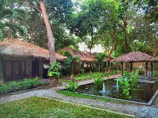 ムーバン タリー リゾート Mooban Talay Resort