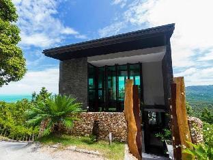 Baan Hin Nok Villa