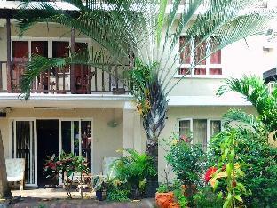 expedia Grand Bay Residence