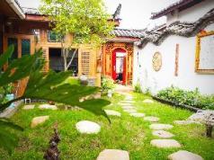 Lijiang October Inn, Lijiang