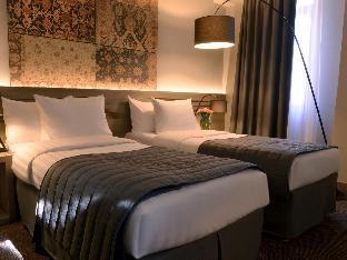 Republica Hotel Yerevan5