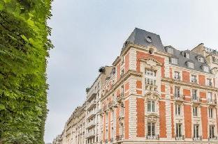Le Damantin Hôtel & Spa