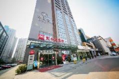 Ibis Chengdu Kehua Hotel, Chengdu
