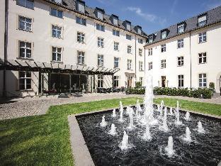Derag Livinghotel De Medici