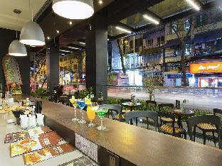 Liberty Central Saigon Citypoint Hotel5