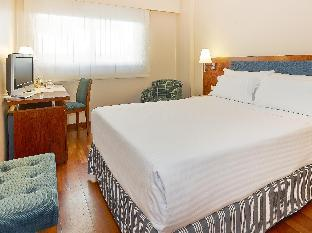 NH Entenza PayPal Hotel Barcelona