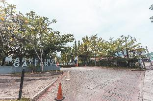 003, Jl. Babakan Madang No.99, Babakan Madang, Kec. Babakan Madang, Sentul Selatan, Bogor