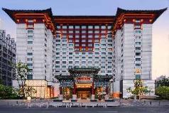 The Peninsula Beijing, Beijing