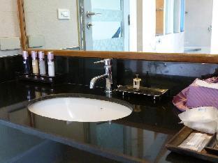 booking Koh Lanta Maya Koh Lanta Hotel hotel