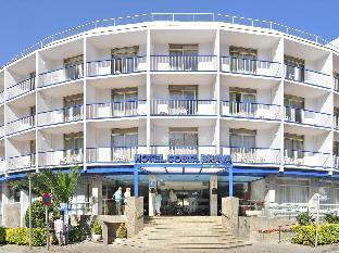Hotel Costa Brava PayPal Hotel Tossa de Mar