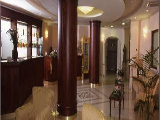 Hotel Il Chierichetto Di San Giovanni Rotondo
