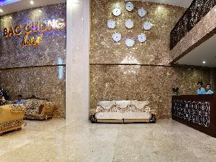 Bac Cuong Hotel5