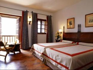 Best PayPal Hotel in ➦ Tortosa: Hotel SB Corona Tortosa