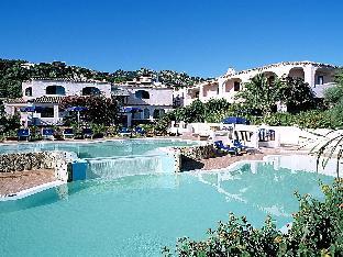 Relais Colonna Hotel