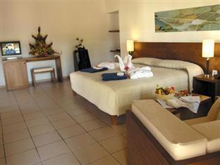 booking.com Blue Bay Villas Doradas-All Inclusive
