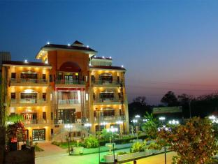 Rajeshwari Resort - Udaipur