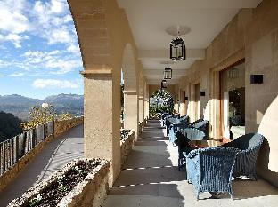 Best guest rating in Ronda ➦ Hotel Polo takes PayPal