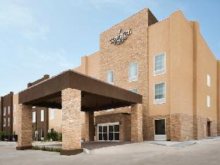 Country Inn & Suites By Carlson Katy Houston West TX PayPal Hotel Katy (TX)