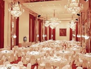 Plaza Hotel Buenos Aires Buenos Aires - Saló de ball